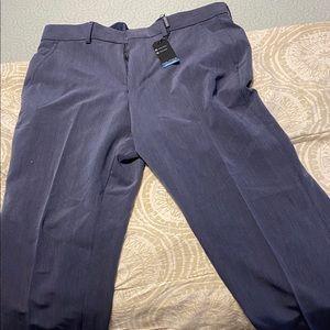 Nautica dress pants